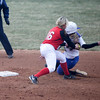 Indiana State Sycamores Softball vs SEMO