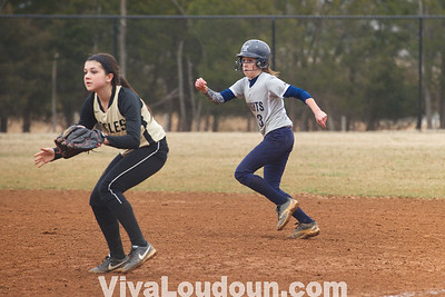 Softball_Free_Champ 67765