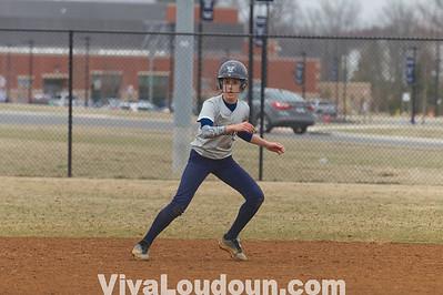 Softball_Free_Champ 67796