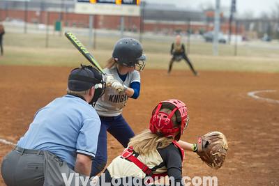 Softball_Free_Champ 67759