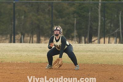 Softball_Free_Champ 67752