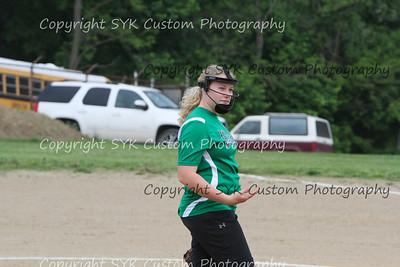 WBHS JV Softball at Carrollton-26