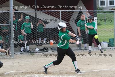 WBHS JV Softball at Carrollton-123