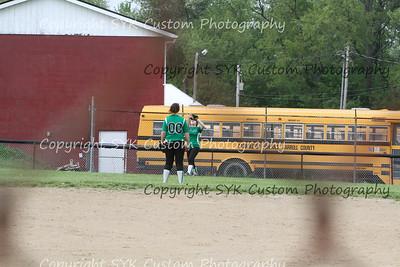 WBHS JV Softball at Carrollton-106