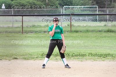 WBHS JV Softball at Carrollton-108