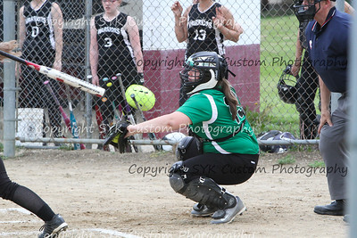 WBHS JV Softball at Carrollton-51