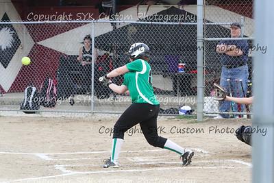 WBHS JV Softball at Carrollton-57