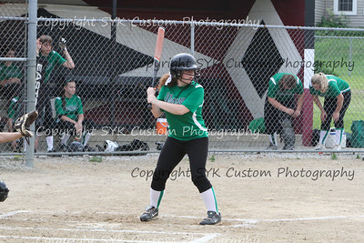 WBHS JV Softball at Carrollton-129