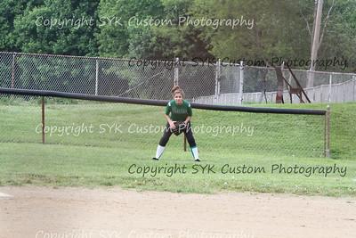 WBHS JV Softball at Carrollton-104