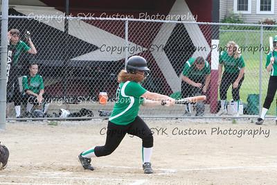 WBHS JV Softball at Carrollton-131