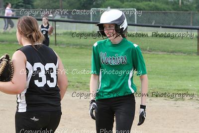 WBHS JV Softball at Carrollton-116