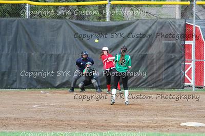WBHS JV Softball vs Columbiana-20
