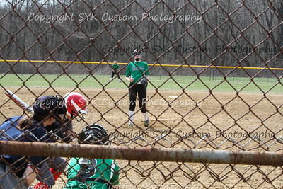 WBHS Softball at Northwest-167
