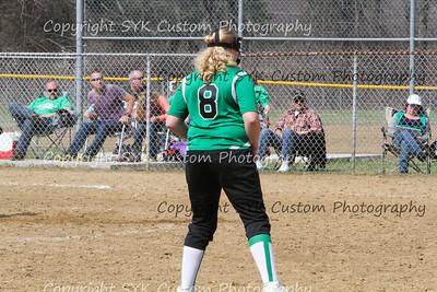 WBHS Softball at Northwest-173