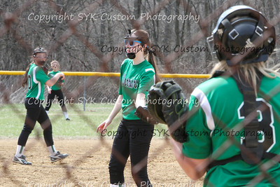 WBHS Softball at Northwest-169