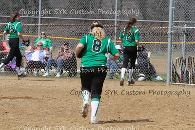 WBHS Softball at Northwest-177