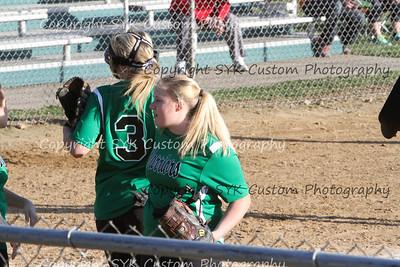 WBHS Softball at Salem-261