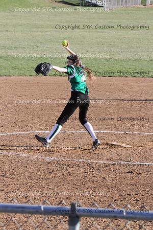 WBHS Softball at Salem-237