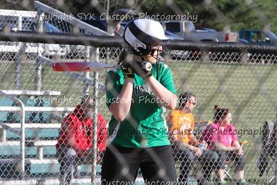 WBHS Softball at Salem-179
