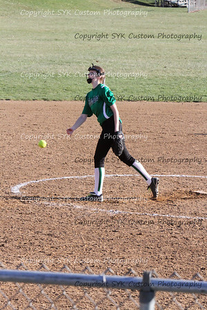 WBHS Softball at Salem-239