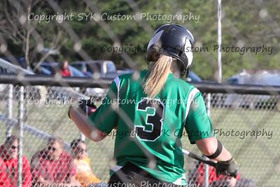 WBHS Softball at Salem-171