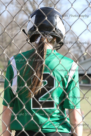 WBHS Softball at Salem-174