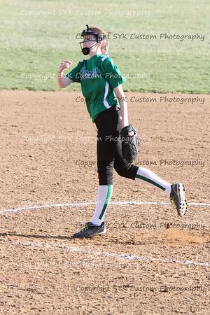 WBHS Softball at Salem-245