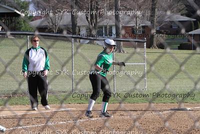 WBHS Softball at Salem-189
