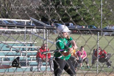 WBHS Softball at Salem-193