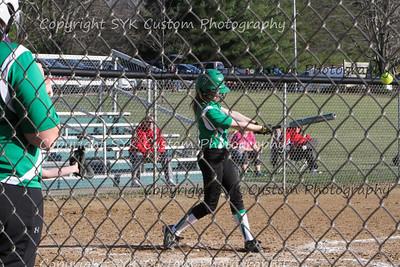 WBHS Softball at Salem-187