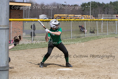 WBHS JV Softball at Southeast-208
