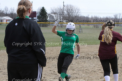 WBHS JV Softball at Southeast-133