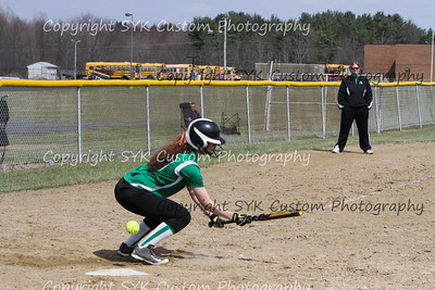 WBHS JV Softball at Southeast-197