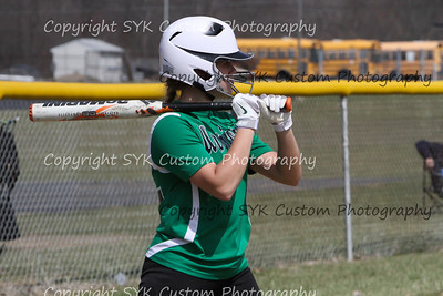 WBHS JV Softball at Southeast-207