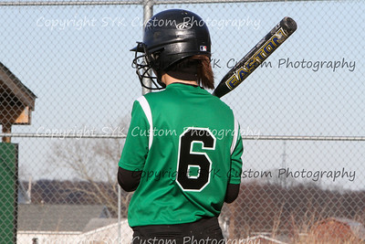WBHS JV Softball vs Carrollton-4