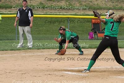 WBHS Softball at Carrollton-133