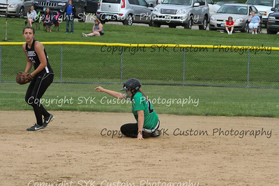 WBHS Softball at Carrollton-103