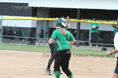 WBHS Softball at Carrollton-46