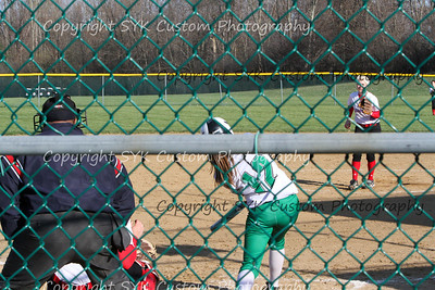 WBHS Softball at Alliance-122
