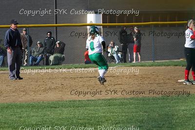 WBHS Softball at Alliance-143