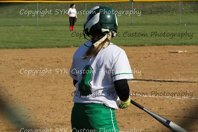 WBHS Softball at Alliance-104