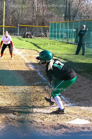 WBHS Softball at Alliance-118
