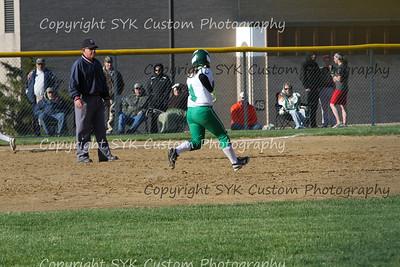 WBHS Softball at Alliance-142