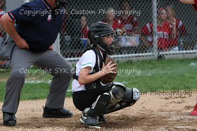 WBHS Softball at Canton South-5