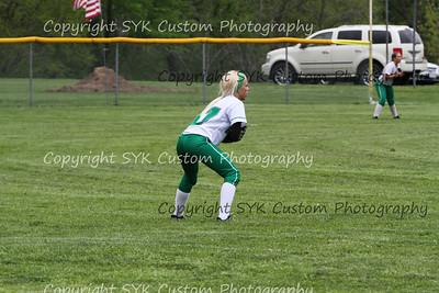 WBHS Softball at Canton South-54