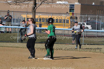 WBHS Softball at Louisville-67