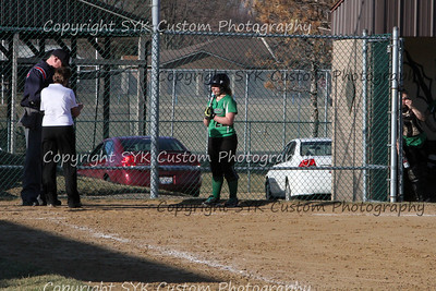 WBHS Softball at Louisville-52