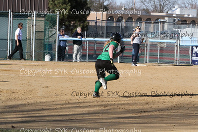 WBHS Softball at Louisville-62