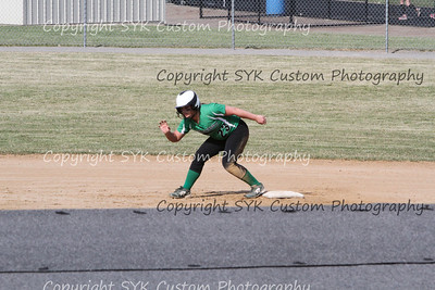 WBHS Softball at Marlington-11