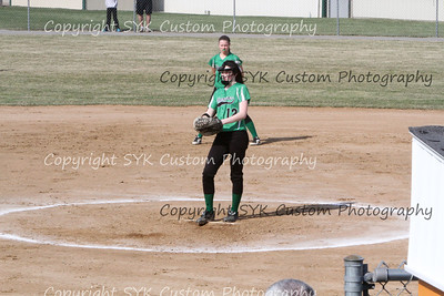 WBHS Softball at Marlington-25